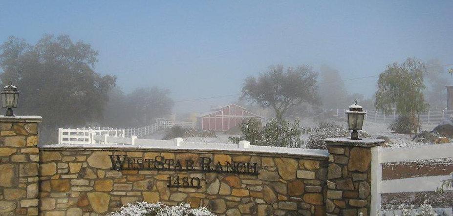 WestStar Ranch 3.jpg