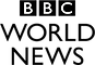 BBC World News Logo.png