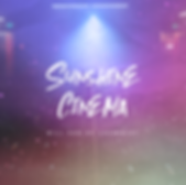 SUNSHINE CINEMA_ALBUM ARTWORK_WVDC.png