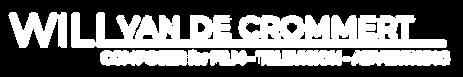 Will Van De Crommert Logo - Website - Sized.png