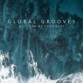 Global Grooves Album Cover_FINAL.png