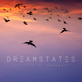 Dreamstates_Cover Art.png