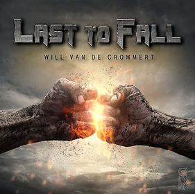 Last to Fall_Album Art_Large.jpg