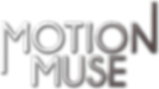 Motion Muse Logo.png