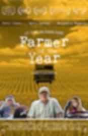 Farmer of the Year.jpg