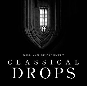 Classical Drops_Album Cover_WVDC.png