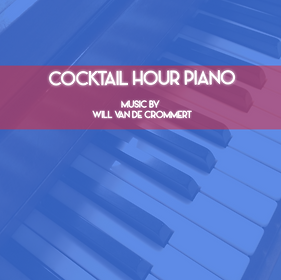 Cocktail Hour Piano.png