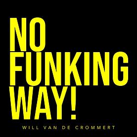 No Funking Way_Album Artwork_WVDC.png