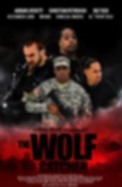 The Wolf Catcher.jpg