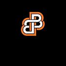 BBV Logo_vert_clr-01.png