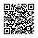 QR_056855.png