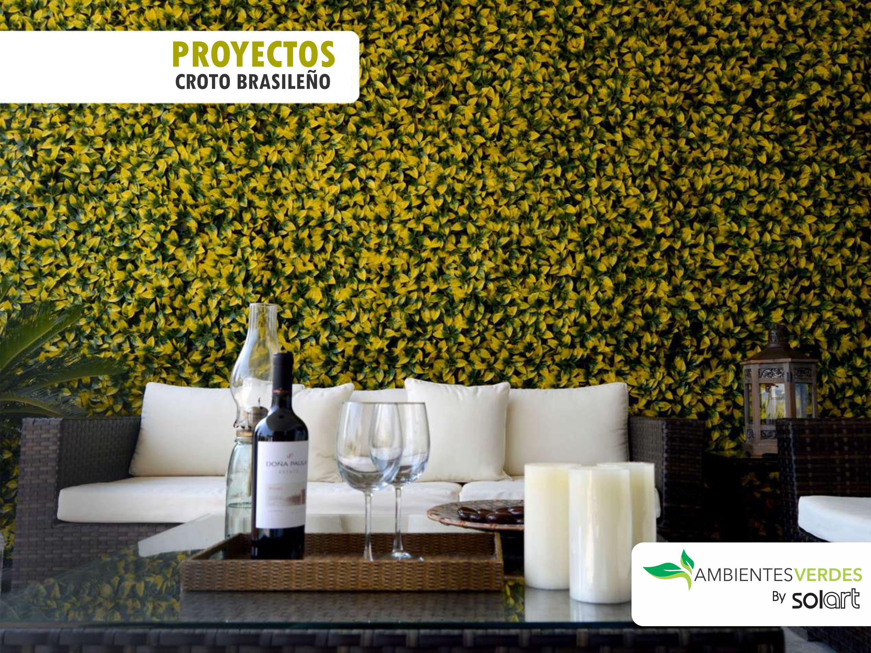 Presentación_Green_Market,_solart_ambientes_27Presentación_Green_Market,_solart_ambientes_28Presenta