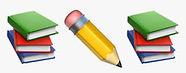 book emoji.jpg