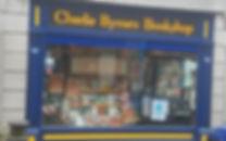 Charlie Byrne's Bookshop.jpg