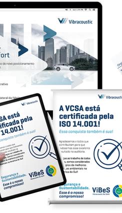 Auditoria ISO 14100