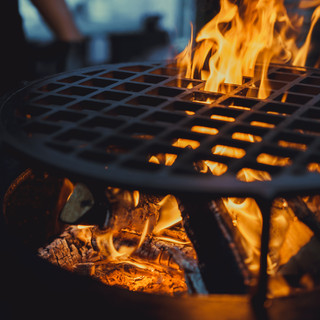 barbecue-grill-close-up-professionally-c