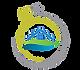 Logotipo Brumas.png