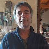 Pierre Kolly.JPG