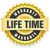 OWT - Image Lifetime Warranty.jpg