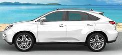 Film Viewer - Auto 2013 Lexus RX 450h .j