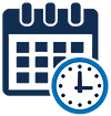 Icon - Appointment _TRANSPARENT.png