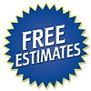 OWT - Image Free Estimates.jpg