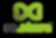 LogotipoIndividual.png