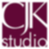cjk_burgundy_logo.jpg