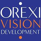 orexi_logo_large_101518-1.jpg