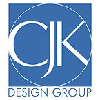 cjk design group logo 3x3 150dpi new.jpg