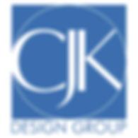 cjk design group logo 3x3 150dpi new.jpg
