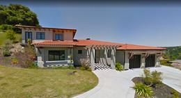 Banis Residence