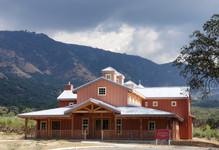 Faith Heritage Center Dunlap CA