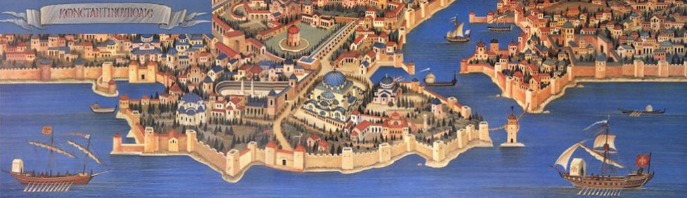 cropped-ancient-constantinople.jpg