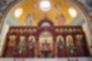 web1_orthodoxeasterapr20-14_005-gigapixe