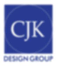 cjk_design_group_logo_blue_4x4.png