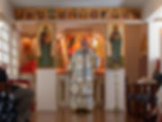Chapel Interior croped-gigapixel-scale-4