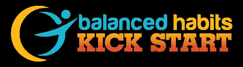 kickstart-logo-web-v5