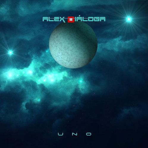 Uno (CD)