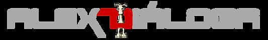 logo_alex con Kuaz.png