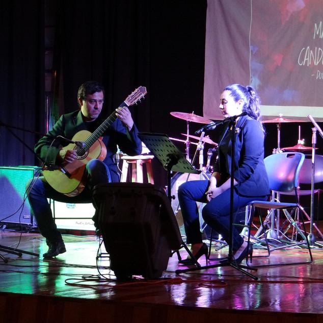 Music Lab Fest 2018