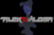 Web Main Logo.png