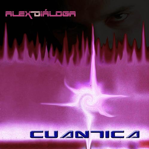 Cuántica (CD)