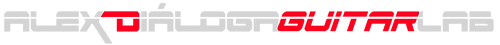 Guitar Lab Logo II.png