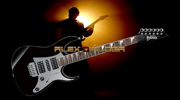 Concurso Guitarra II.png