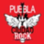 Ciudad Del Rock 2018.png