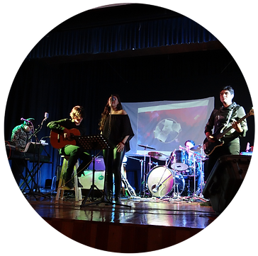 Boton Music Lab.png