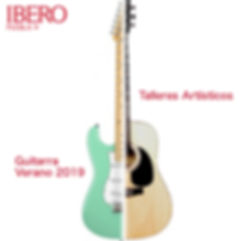 Guitarra Verano Ibero.jpg