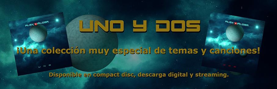 Uno y Dos Publicidad.png
