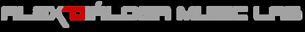 Lab Name Logo.png